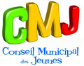 https://www.ville-mormant.fr/image/Jeunesse/logo_fin_vign.jpg
