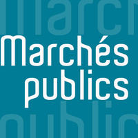 https://www.ville-mormant.fr/image/MAIRIE/marches-publics_medium.jpg