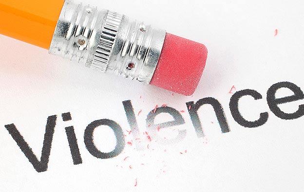 https://www.ville-mormant.fr/image/Solidarite_social/domesticviolence.jpg