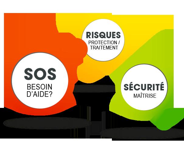 https://www.ville-mormant.fr/image/Solidarite_social/image_fond_bulle2.png