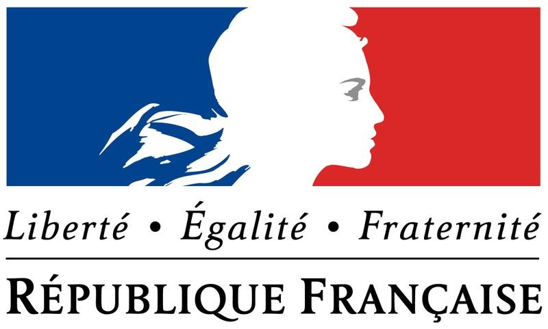 https://www.ville-mormant.fr/image/Solidarite_social/liberte-egalite-fraternite.jpg