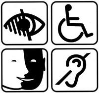 https://www.ville-mormant.fr/image/Solidarite_social/logos-4-handicaps-corrige111.jpg