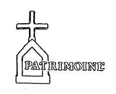 https://www.ville-mormant.fr/image/VOTRE_VILLE/image_patrimoine.jpg
