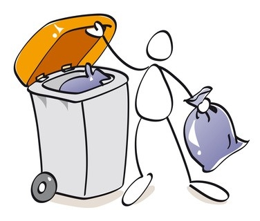 https://www.ville-mormant.fr/image/cadre2vie/ordures_menageres.jpg
