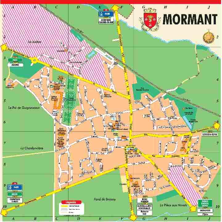 https://www.ville-mormant.fr/image/cadre2vie/plan_ville.jpg