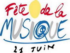 https://www.ville-mormant.fr/image/culture/fete_de_la_musique_21_juin_vignette.jpg
