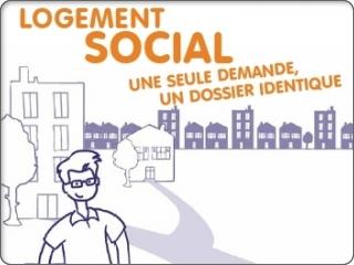 https://www.ville-mormant.fr/image/formulaire_logement_social.jpg