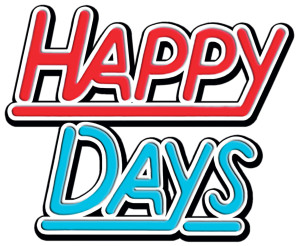 https://www.ville-mormant.fr/image/happy-days-logo.jpg