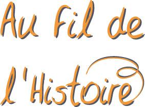 https://www.ville-mormant.fr/image/histoire/vignette_histoire.jpg