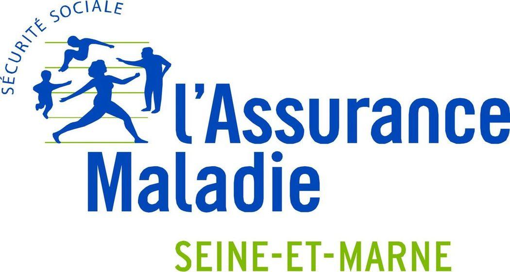 https://www.ville-mormant.fr/image/logocpam.jpg