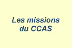 https://www.ville-mormant.fr/image/missions-ccas2-240x160.jpg